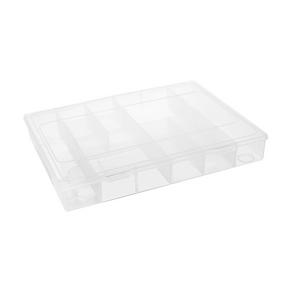 Cesto-Organizador-com-Tampa-02-Transparente-Jaguar-90451