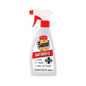 Spray-Anti-mofo-Eliminador-de-Odores-330ML-Sanol-98825