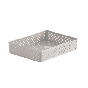 Cesto-Organizador-Rattan-34x25x65cm-Paramount-96421