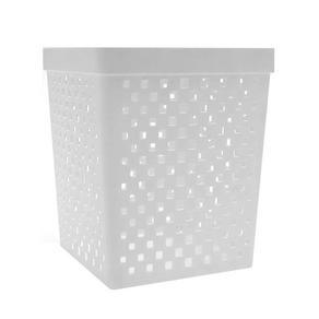 Cesto-Organizador-Quadratta-23x23x27cm-Branco-Paramount-96468