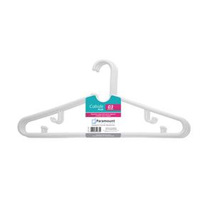 Cabides-Plasticos-Plus-3-Unidades-Branco-Paramount-96392