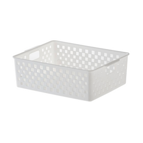 Cesto-Organizador-Quadratta-8x27x21cm-Branco-Paramount-96464