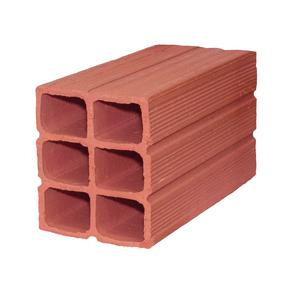 Bloco-Ceramico-de-Vedacao-115x14x24cm-Sao-Joao-80930