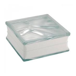 Bloco-de-Vidro-Liso-19x19x8cm-Transparente-Dicico-98353
