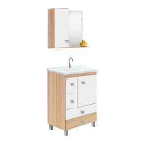 Kit-Gabinete-c-Lavatorio-e-Espelho-Malbec-Fabribam-93990