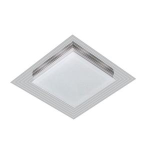Luminaria-LED-25W-6500k-sobrepor-Lisboa-49x49-Tualux-96887