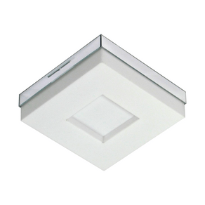 Plafon-de-Sobrepor-Quadrado-Led-9W-Asturias-6500K-Tualux-96877