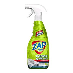 Limpador-Desengordurante-Zap-Clean-Gatilho-Limao-500ML-Soin-97259