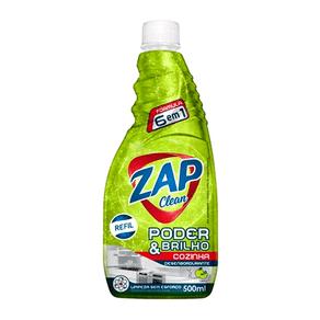 Limpador-Desengordurante-Zap-Clean-Limao-Refil-500ML-Soin---97260