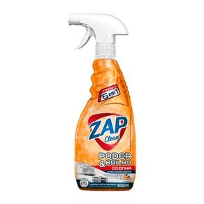 Limpador-Desengordurante-Zap-Clean-Tangerina-500ML-Soin-97261