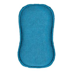Esponja-Dupla-Face-Azul-Tramontina-98365