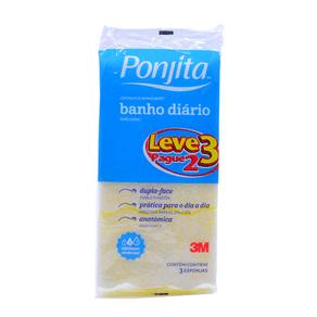 Esponja-Ponjita-Leve-3-Pague-2-Amarela-3M-98772