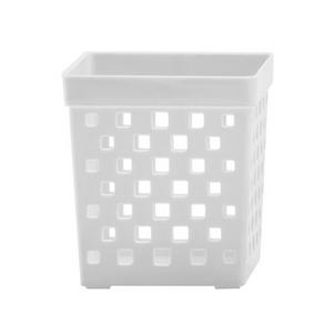 Cesto-Organizador-Quadratta-Branco-Paramount-96467