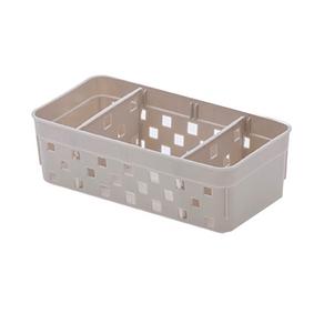 Cesto-Organizador-Retangular-com-Divisorias-16X8X5-Branco-Paramount-96383