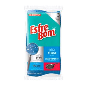 Esponja-Esfrebom-Nao-Risca-Embalagem-Economica-Bettanin-88829