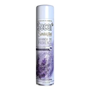 Odorizador-de-Ambientes-Secar-Lavanda-360ml-Soin-89597