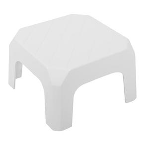 Mini-Banqueta-Plastico-Branca-Astra-94225