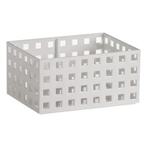 Organizador-Empilhavel-16-x11-5x8cm-Paramount-96374
