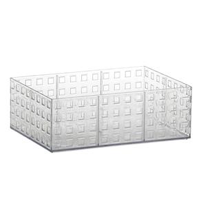 Organizador-Empilhavel-23x16x8cm-Paramount-96375
