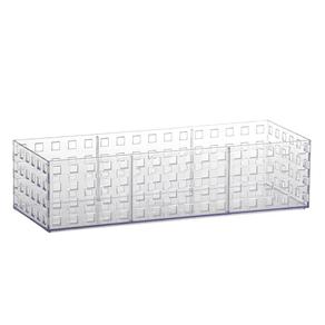 Organizador-Empilhavel-32x11-5x8cm-Paramount-96377