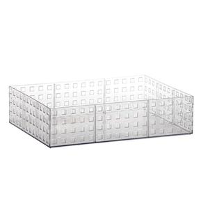 Organizador-Empilhavel-32x23x8cm-5x8cm-Paramount-96376