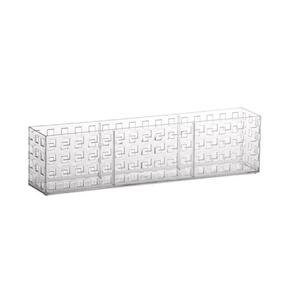 Organizador-Empilhavel-32x5.7x8cm-5x8cm-Paramount-96378
