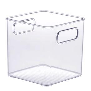 Organizador-15x15x15-Cristal-Paramount-96371