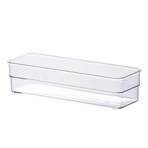 Organizador-22x7.5x5.2-Cristal-Paramount-96309