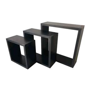Kit-3-Nichos-Reto-Quadrado-10X20X24X28-Preto-D-Core-94771