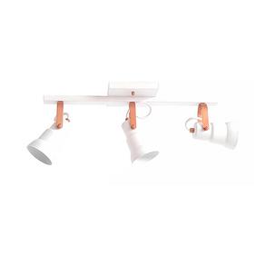 Spot-Trilho-3L-Branco-Cobre-Emalustres