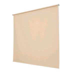 Persiana-Translucida-Toucher-Bege-160x140cm-Conthey-95297