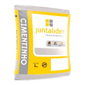 Cimento-Branco-1KG-Cimentinho-Juntalider-81657