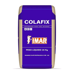 Argamassa-Ambiente-Interno-Colafix-AC-I-20Kg-Cinza-Imar-81659