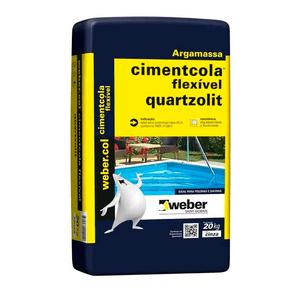 Argamassa-Flexivel-Area-Externa-AC-III-20Kg-Cinza-Quartzolit-90069