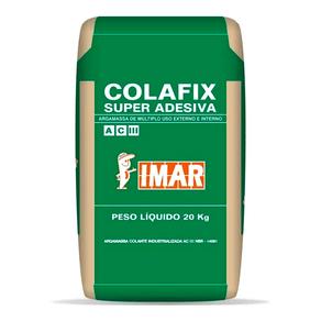 Argamassa-Flexivel-AC-III-20kg-Cinza-Imar-90070