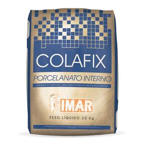 Argamassa-Colante-para-Porcelanato-Area-Interna-20kg-Imar-87574