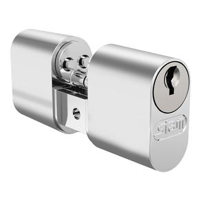 cilindro-cromado-55mm-pado