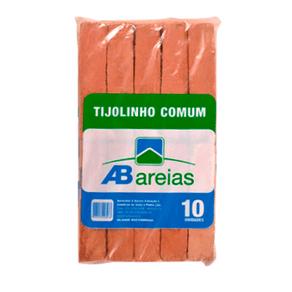 Tijolo-Comum-Ensacado-Com-10-unidades-AB-Areias-25917