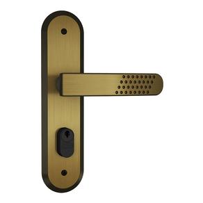 Fechadura-1801-21-Dourado-Oxidado-Stam