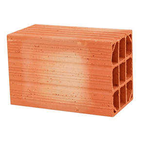 Bloco-Ceramico-Vedacao-14X19X29-Sao-Joao-80932
