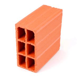 Bloco-Ceramico-Vedacao-9X19X19-Sao-Joao-80931