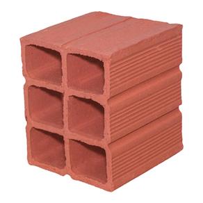 Bloco-Ceramico-115X14X115-Sao-Joao-92752