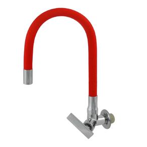 Torneira-de-Parede-Flexivel-Cozinha-2040-C29-Vermelha-Supermetais-92512