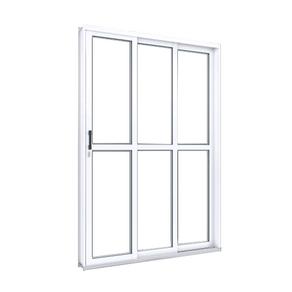 Porta-de-Correr-Lateral-Travessa-Aco-3-Folhas-Lado-Esquerdo--213X150X13--10401-Riobras-97415
