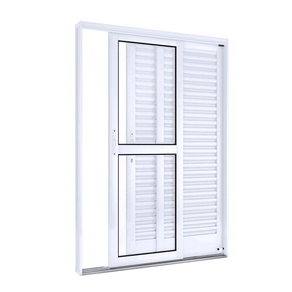 Porta-Balcao-de-Correr-Lateral-Aco--215X150X14--Lado-Direito-17032-Lucasa-87187