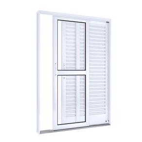 Porta-Balcao-de-Correr-Lateral-Aco--215X150X14--Lado-Esquerdo-17031-Lucasa-87188