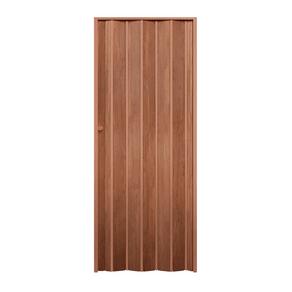 Porta-Sanfonada-Decor--210X80--Castanho-Wood-Araforros-97949