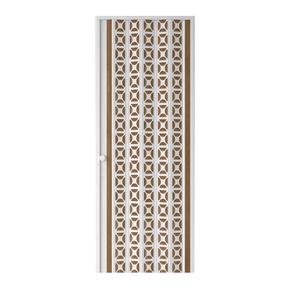 Porta-Sanfonada-Design--70X210--Cobogo-Wood-Araforros--97951