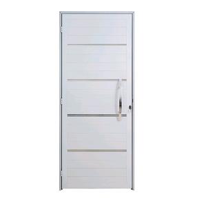 Porta-de-Giro-Lambri-Lado-Esquerdo-Com-Puxador-e-Friso--215X100--Prado-Aluminios-92025