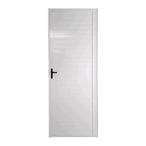 Porta-Lambril-Lado-Direito--210X70--Branca-Aliance-87052